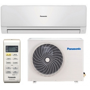 Panasonic CS-CU-YWMKD
