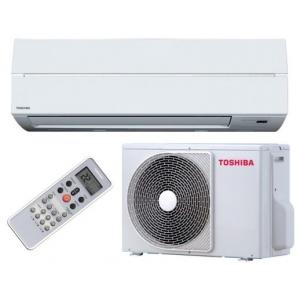 Toshiba seria BKV