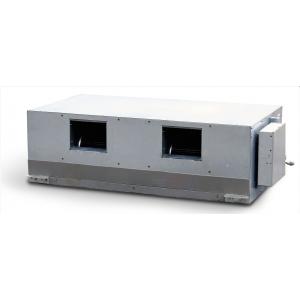 Канальная сплит-система Lessar LS-H76DIA4 LU-H76DIA4