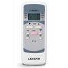 кондиционер Lessar серия LS-HE12DMA2 LU-HE12UMA2 -2