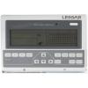 кондиционер Lessar серия LS-HE12DMA2 LU-HE12UMA2 -4