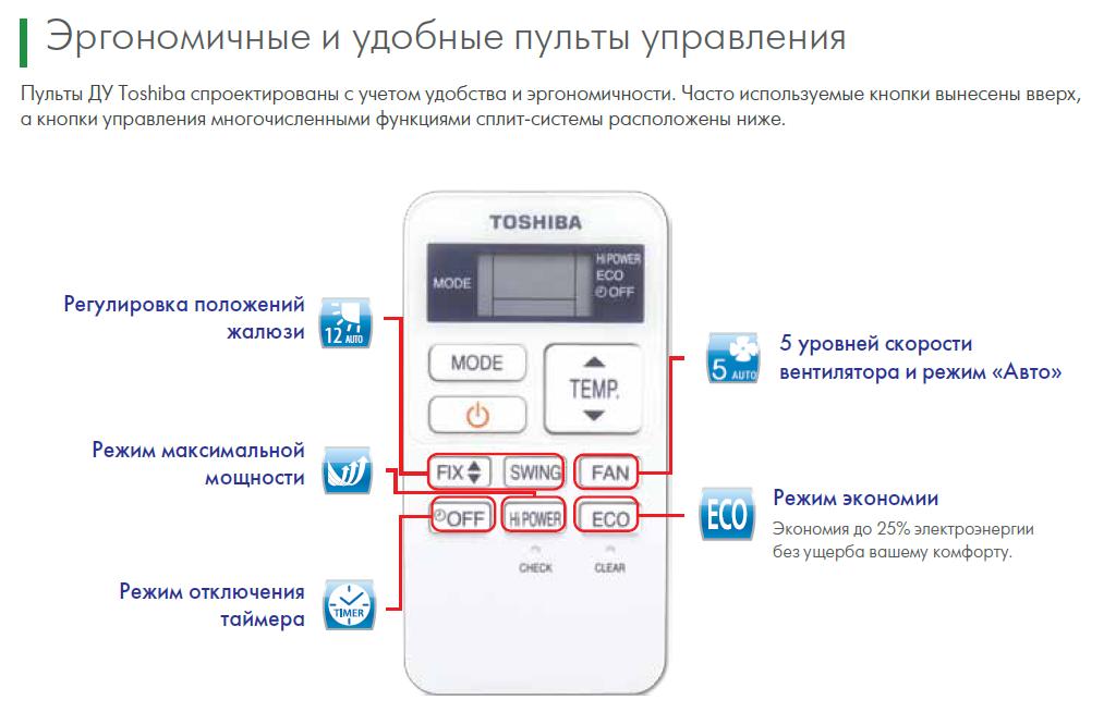 BKVG-Inverter-MIRAI